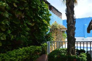 Hotel Casablanca, Hotels  Girardot - big - 30