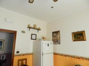 Camera in appartamento - AbcAlberghi.com