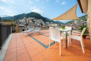 Vingius apartments - AbcAlberghi.com