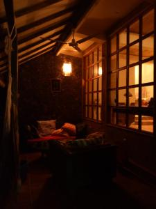 Mi Casa Ijen Guest House, Penzióny  Licin - big - 76