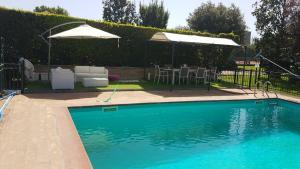 la maison di Alessia - AbcAlberghi.com