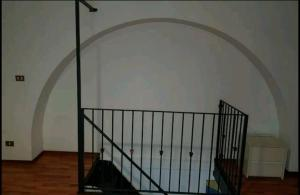 Casa di Corinne - AbcAlberghi.com