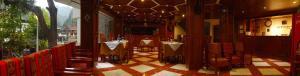 Hotel Wiracocha Inn, Hotel  Machu Picchu - big - 33