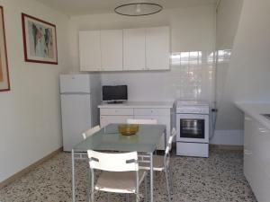 Villa Piatto - AbcAlberghi.com