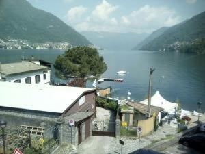 Casa Sara Lake Como - AbcAlberghi.com
