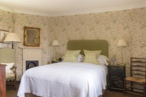 Greywalls Hotel & Chez Roux (4 of 82)