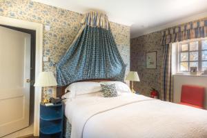 Greywalls Hotel & Chez Roux (27 of 82)