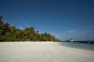 Ellaidhoo Maldives by Cinnamon, Курортные отели  Хангнаамеедхоо - big - 26
