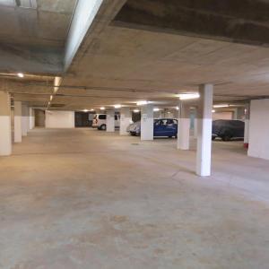 2 Greenpoint Mews, Apartmány  Plettenberg Bay - big - 16