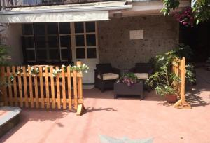 Casa Ferrella - AbcAlberghi.com