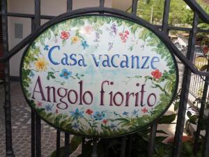 Angolo Fiorito - AbcAlberghi.com