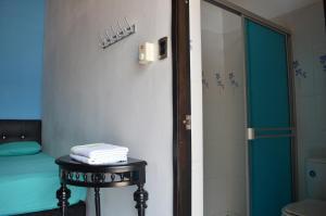 Hotel Casablanca, Hotels  Girardot - big - 8