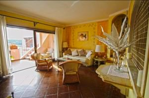Cala del Faro Luxury Apartment - AbcAlberghi.com