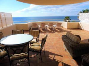 Apartments Bermuda Beach, Appartamenti  Estepona - big - 76