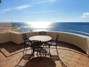 Apartments Bermuda Beach, Appartamenti  Estepona - big - 73
