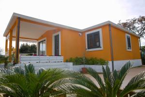 Casa relax sole luna - AbcAlberghi.com