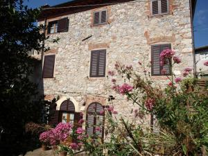 Casa Grandi - AbcAlberghi.com
