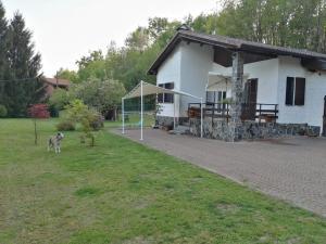 Casa Vacanza Tre Pini - AbcAlberghi.com