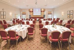 Macdonald Botley Park Hotel & Spa (35 of 37)