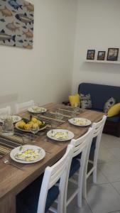 Casa St. Lucia - AbcAlberghi.com