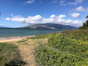 Aloha WAI, Apartmanok  Kihei - big - 17