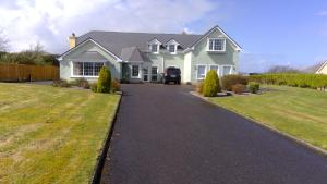Fiuise B&B, Bed & Breakfast  Dingle - big - 1