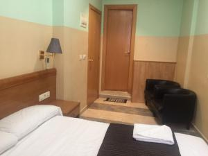 Superior Double Room with Window