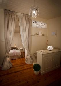 White Lotus Day Spa, Курортные отели  Narbethong - big - 1