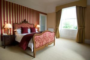 Horton Grange Hotel (17 of 25)