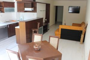 Apartment Iglika - near central beach