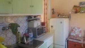 Varres 1 House, Dovolenkové domy  Zakynthos Town - big - 2