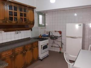 Helal Apartment For Families Only, Apartmanok  Kairó - big - 3