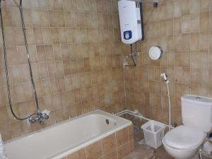 Helal Apartment For Families Only, Apartmanok  Kairó - big - 7