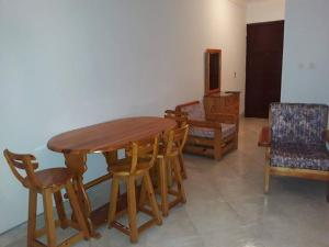 Helal Apartment For Families Only, Apartmanok  Kairó - big - 9