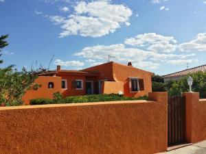 Villa Tamara - AbcAlberghi.com