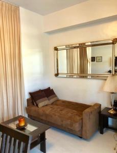 2BR HAMILO CONDO @ PICO DE LORO, Appartamenti  Nasugbu - big - 20