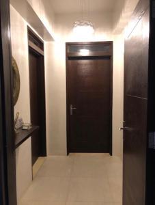 2BR HAMILO CONDO @ PICO DE LORO, Appartamenti  Nasugbu - big - 23