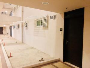 2BR HAMILO CONDO @ PICO DE LORO, Appartamenti  Nasugbu - big - 26