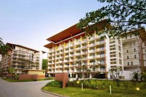 2BR HAMILO CONDO @ PICO DE LORO, Appartamenti  Nasugbu - big - 30