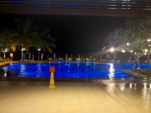 2BR HAMILO CONDO @ PICO DE LORO, Appartamenti  Nasugbu - big - 31