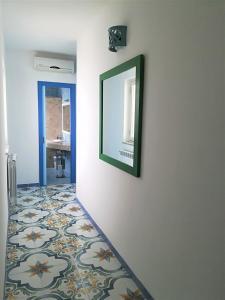 Camere D'Aragona, Affittacamere  Otranto - big - 71