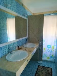 Camere D'Aragona, Affittacamere  Otranto - big - 73