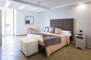 Hotel Rivoli Sorrento - AbcAlberghi.com