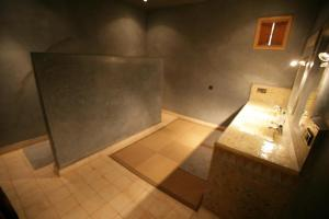 Villa Boujouf, Affittacamere  Guelmim - big - 5