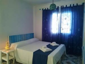 Camere D'Aragona, Affittacamere  Otranto - big - 81