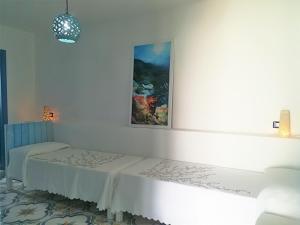 Camere D'Aragona, Affittacamere  Otranto - big - 85