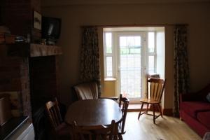 Millgrange Cottages, Prázdninové domy  Carlingford - big - 36