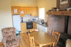 Millgrange Cottages, Prázdninové domy  Carlingford - big - 79