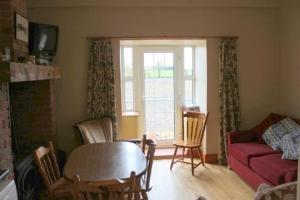 Millgrange Cottages, Prázdninové domy  Carlingford - big - 80