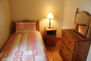 Millgrange Cottages, Prázdninové domy  Carlingford - big - 28